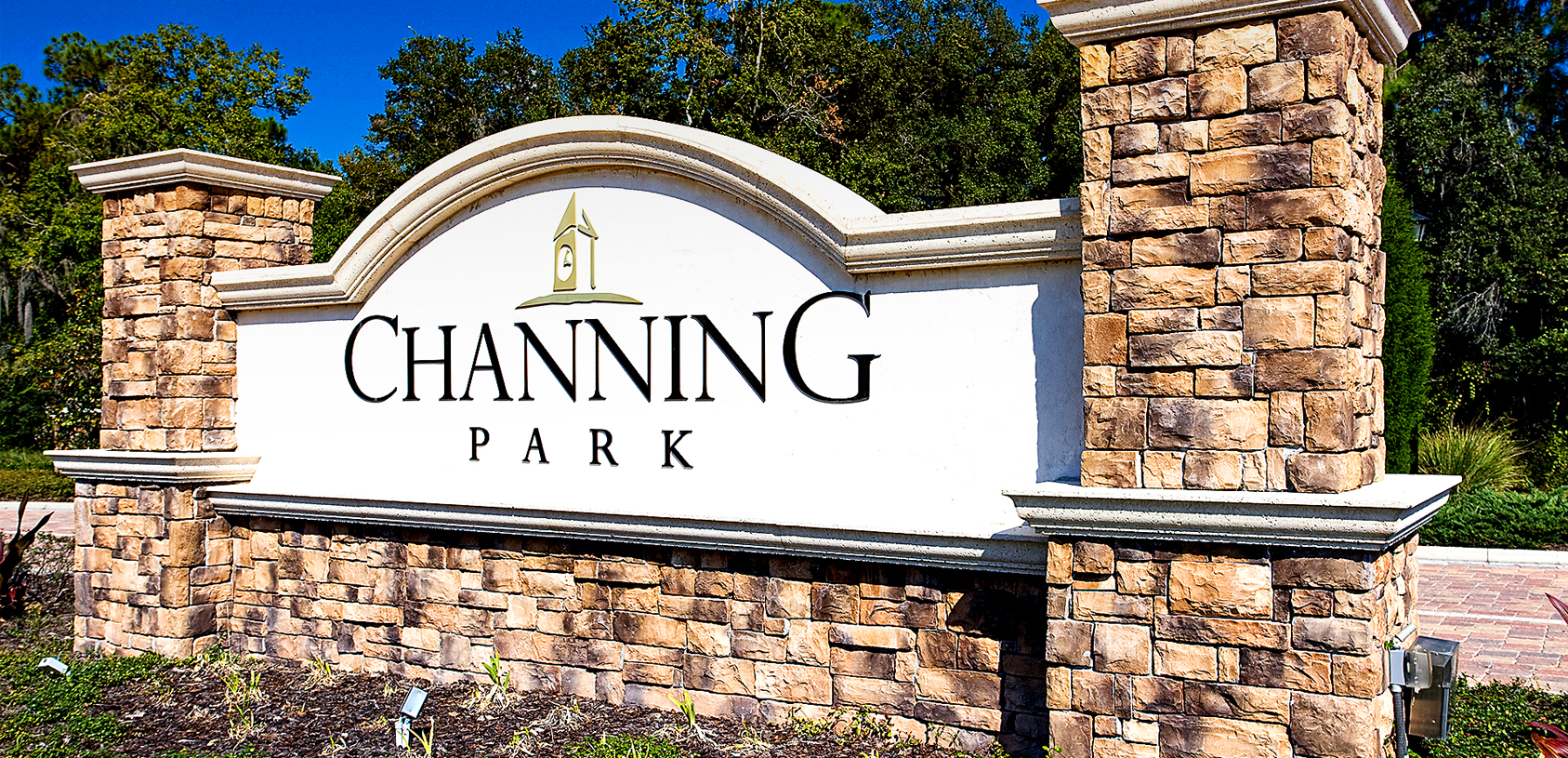 Channing Park 01