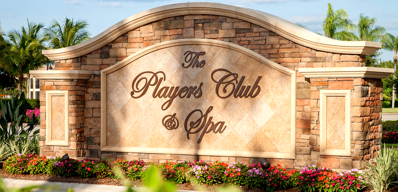 Players Club at Lely's Resort 03